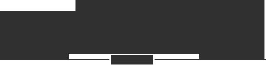 まとめ アイアン サーガ 機動戦隊アイアンサーガ(アイサガ)攻略 Wiki